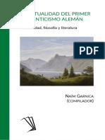 La-actualidad-del-primer-romanticismo-alemán-1581018113_27179.pdf