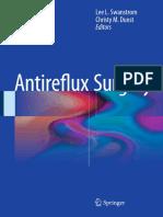 antireflux-surgery-2015.pdf
