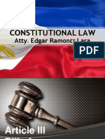 PPT5-Art-III-Bill-of-Rights-converted.pdf