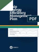 ship energy efficency mangemnt plan-sample.pdf