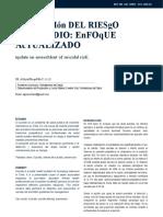 EVALUACION_DE_RIESGO_SUICIDIO_ALEJANDRO (1) (1)-convertido.docx