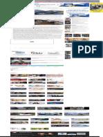 Jangan Sampai Tertipu, Ini Tips Kenali Mobil Bekas Banjir.pdf