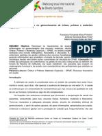 449-Texto do artigo-1488-1-10-20171229.pdf