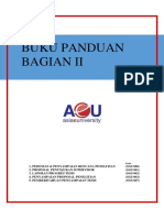 BUKU PANDUAN BAGIAN II.pdf
