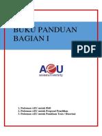 BUKU PANDUAN BAGIAN I-3.pdf