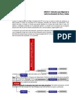 Anexo 4. Instructivo_articulaci_n_fines_y_medios.doc