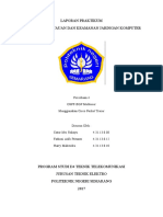 Kelompok1_TE4A_21032017_01_BGP_Multiuser