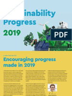 The_LEGO_Group_Sustainability_progress_2019.pdf