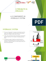C4_COMPONENTS IN HYDRAULIC SYSTEM.pptx