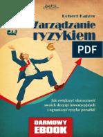 zarzadzanie-ryzykiem.pdf