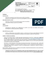 GUIA No 5 COMUNICACIÓN Y DESARROLLO HYS DECIMO EMI  II SEMESTRE 2020.docx   victor frank.docx