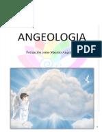 Angeologia-intensivo-PREMA-INSTITUTO-online-y-presencial.pdf