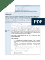M8.+Lecture+Notes+PDF