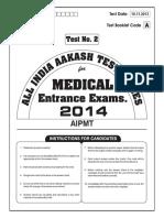 AIATS Medical-2014_Test-2 (Code-A) 101113.pdf