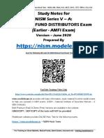 nismpdf2.pdf