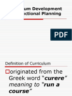 LESSON 2 Introduction to Curriculum_46097665