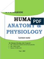 Soojeedes-Human-Anatomy-and-Physiology.pdf.pdf