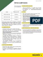 web_castellano_familia_tarifas_mas.pdf