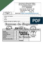 ExamenDiagnostico5to20-21MEEP