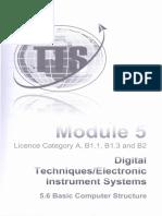 Basic Computer SystemP 1-39_2.pdf
