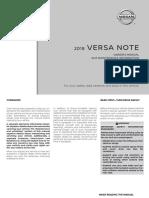 2018-VersaNote-owner-manual.pdf