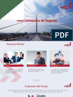 Presentacion_ Institucional