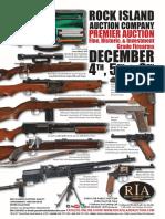 Military_Trader__October_2020.pdf