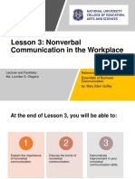 LESSON 3 NONVERBAL COMMUNICATION IN THE WORKPLACE.pdf