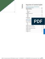 les-essentiels_Inspection-et-Controle-Qualite (1).pdf