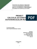 Proiect-Calcul-diferential