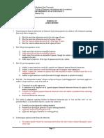 Module_4_Audit_Report.docx