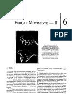 H.R.W. - Fundamentos de Física 1 [Cap. 6]