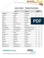 KIKUS digital Bildkarten.pdf
