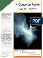 Bases-IX-PPD-versión-en-línea.pdf