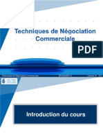 support cours FCI L3.pdf