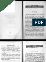 2289843-Parintele-Cleopa-Despre-credinta-ortodoxa1984-SCANATA
