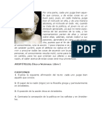 Aristoteles_1.pdf