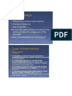 C.P session notes.docx