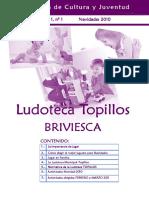 revista_ludoteca_topillos.pdf