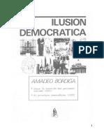 La-ilusión-democrática