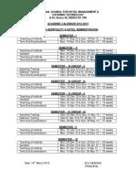 AcademicCalendar2012-13.pdf