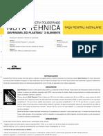 technical-notebook-muro-ro