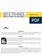 technical-notebook-divisorio-ro