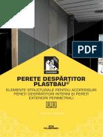 depliant-divisorio-poliespanso-ro