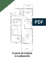 Planta Arquitectónica Fuerza e Iluminación.pdf