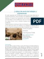 Coloquio de Estudios Históricos del Nororiente Colombiano