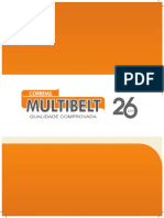 catalogos_Catálogo+Multibelt-1454002434726 (1) (1)