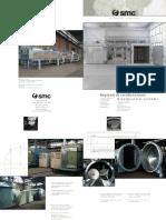 07_impianti_sterilizzazione.pdf
