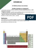 B2. Materiales cerámicos.pdf