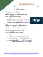 dio_grande_dio.pdf